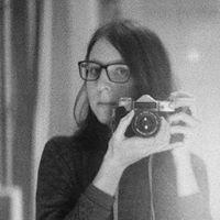 Мария Логинова