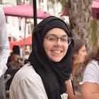 Karima Kadaoui