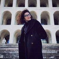 Maria Yeryoma