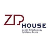 Echipa Ziphouse