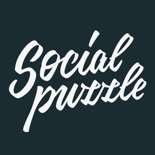 Socialpuzzle