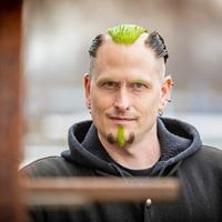 Lars Kristensson