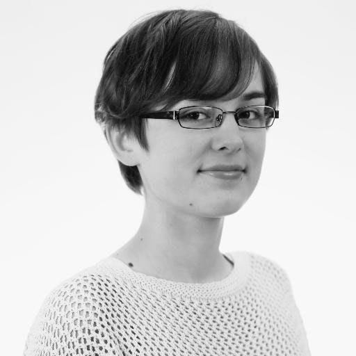 Olga Trąd