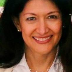 Martha Contreras