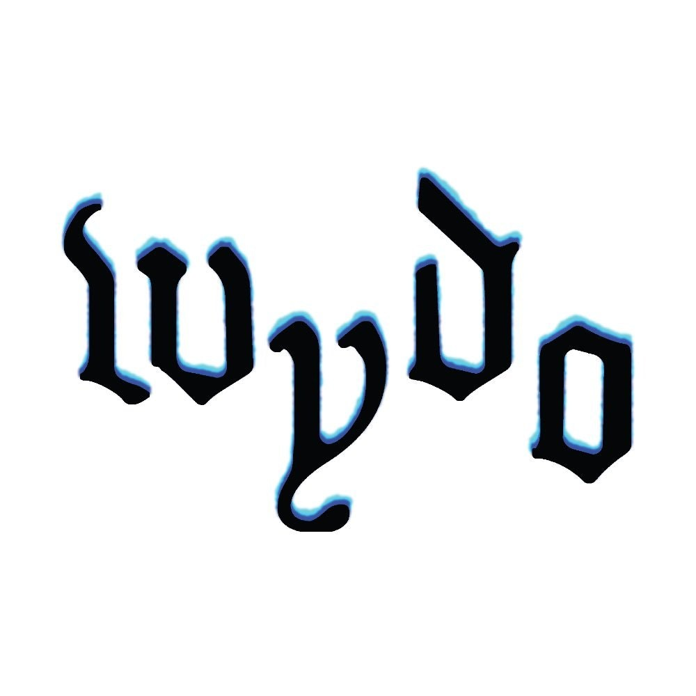 wipeyadocsoff