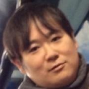Osamu OKANO