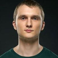 Alexey Golovanov