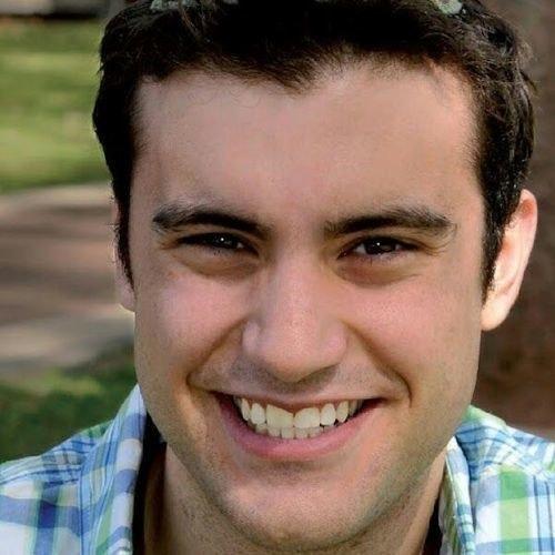 Jack Gottesman