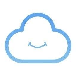 Cozy Cloud