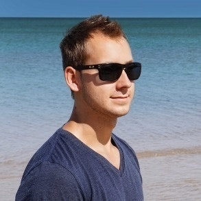 Martin Sitar