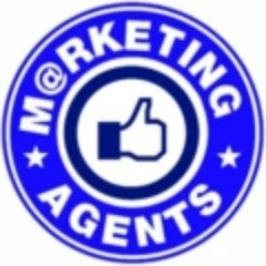 Marketing-Agents.com