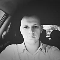 Stepan Rudyi