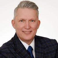Dmitriy  Klimenko