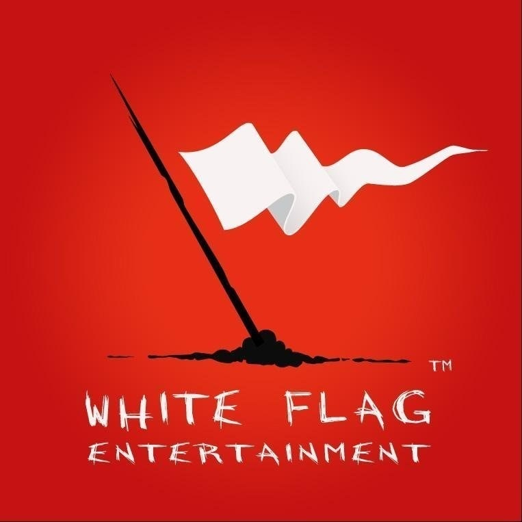 White Flag  Inc