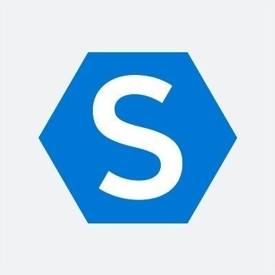 Syncano