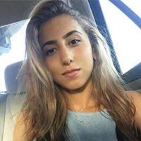 Maria Termanini