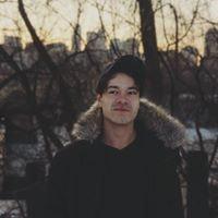 Elliot Sommers