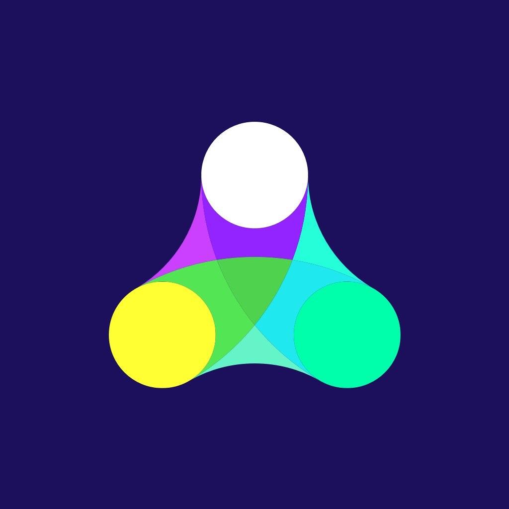 Betoken App