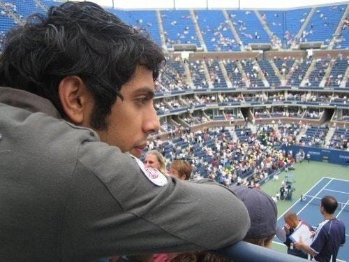 Yousef Khan