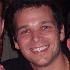 Matt Schmaus
