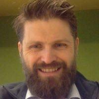 Svein Yngvar Willassen