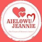 AIELOWU Jeannie