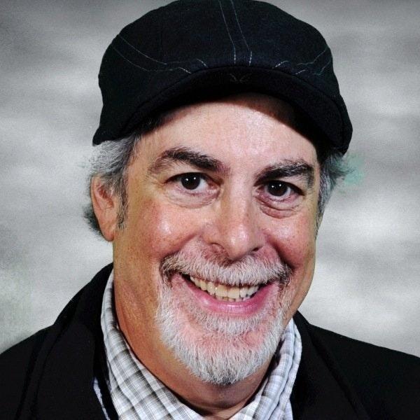 Jim Berkowitz