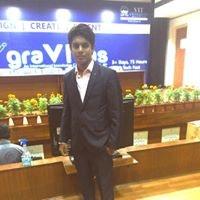 Saurabh Jaiswal