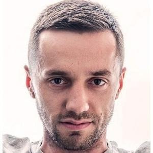 Piotrek Witek