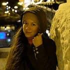 Nastasiya Burban