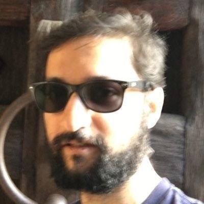 Rahul Thathoo