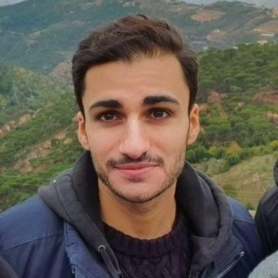 Samir Moussa