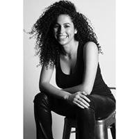 Naomi Bensoussan