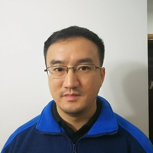 Eddy Wu