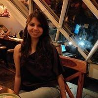 Neha Chetnani