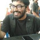Avinash P