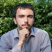 Adrian Lupescu