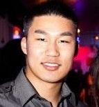 Kevin Trinh