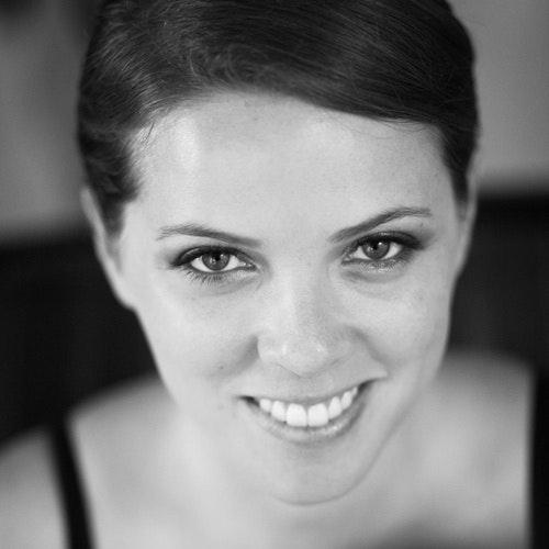 Meeka Metzger-Berman