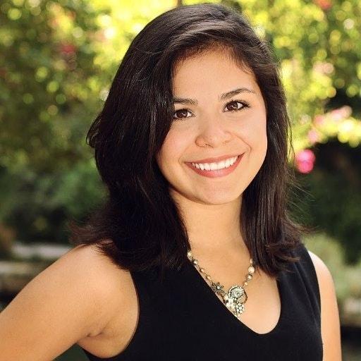 Reyna Austin