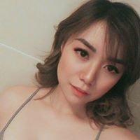 Nina Le