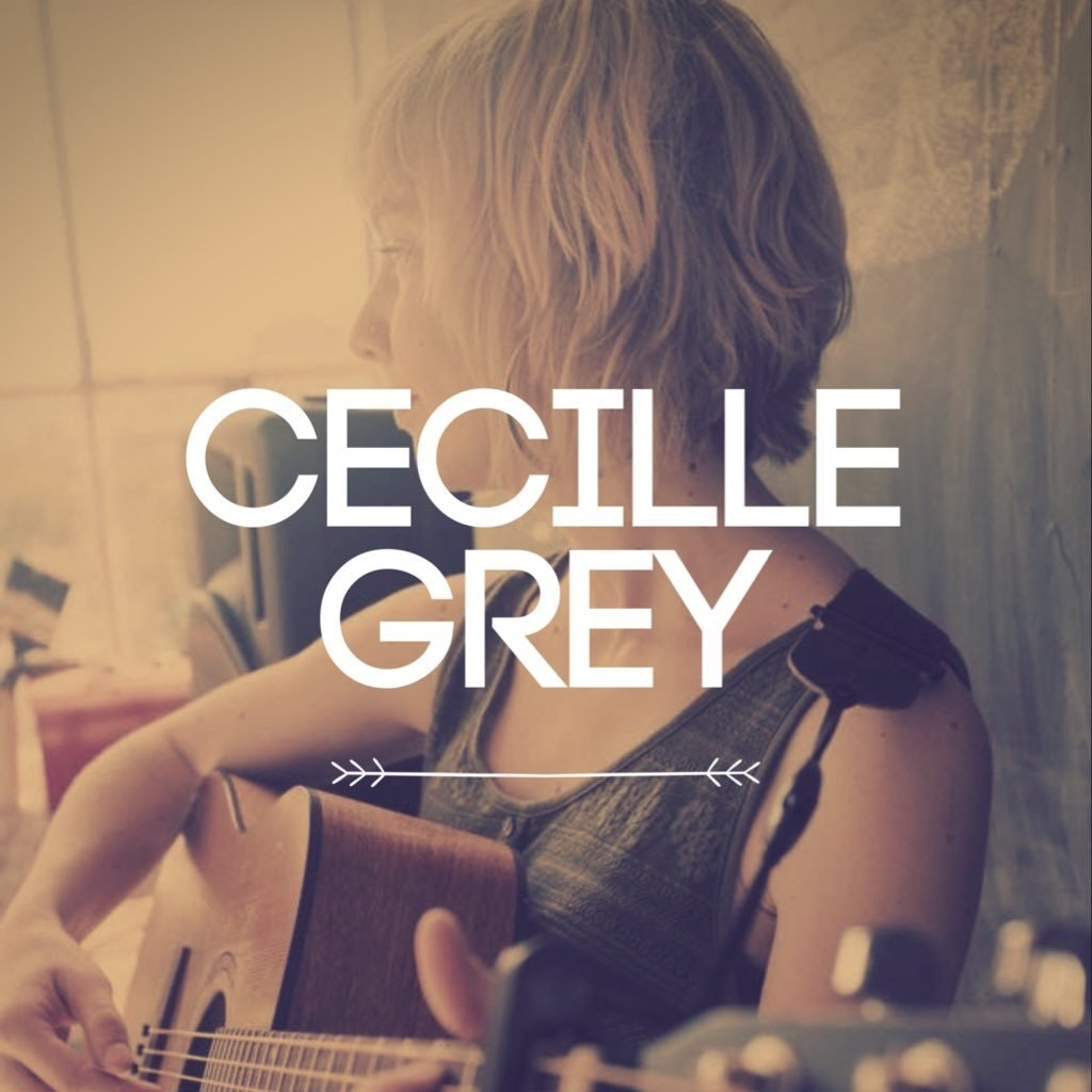 Cecille Grey