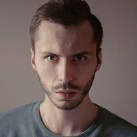 Sergey Goltsov