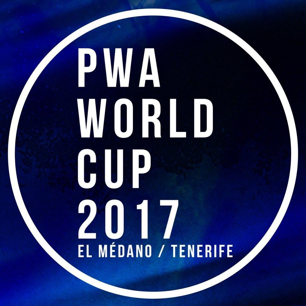 Worldcup Tenerife