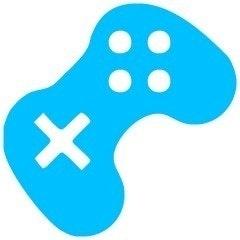 Games Dev