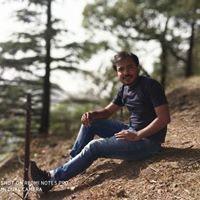 Mukesh Jha