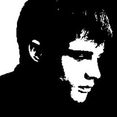 Peter StJ