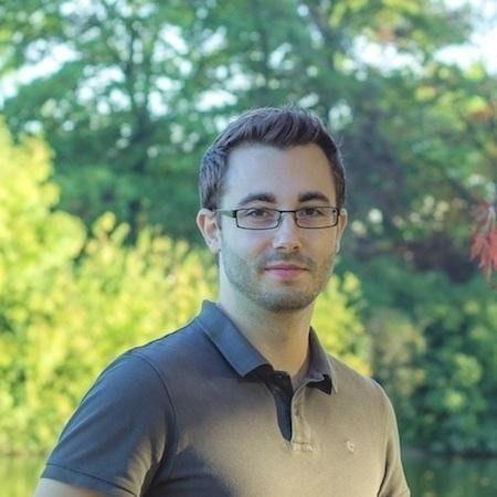 Michel Pigassou