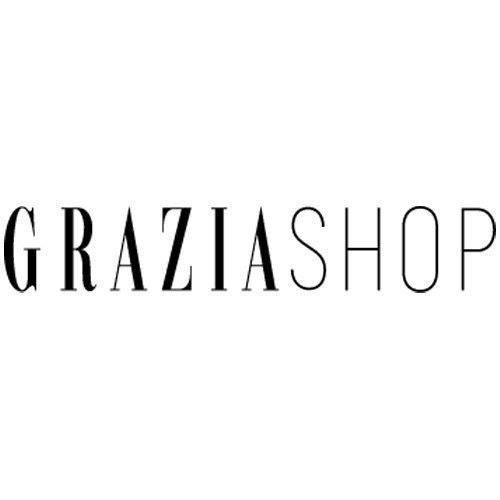 Graziashop.com