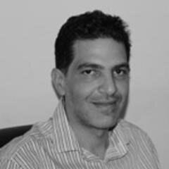 Karim El Mazouni